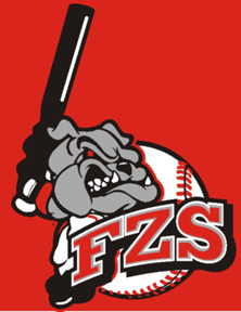 Bulldogs baseball logo - photo#28